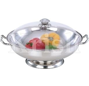 Round Sweet  Bowl
