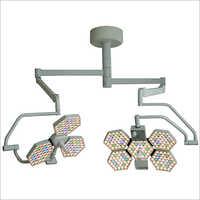 LED Operation Theater Light