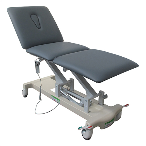 Medical Surgical Table