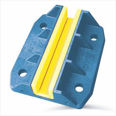Hydraulic Guide Shoe Heavy