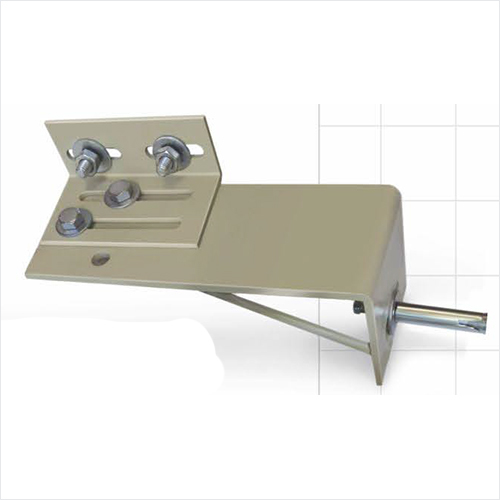 Adjustable Counter Guide Rail Bracket