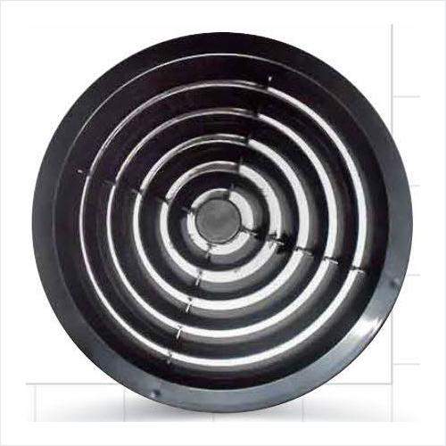 Elevator Fan Drill