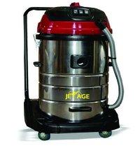 Wet & Dry Vacuum Cleaner (3 Motor)