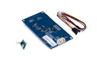3.2inch Resistive Touch Screen TFT LCD for Raspberry PI