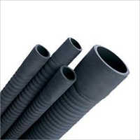 Flexible Rubber Hose Pipe