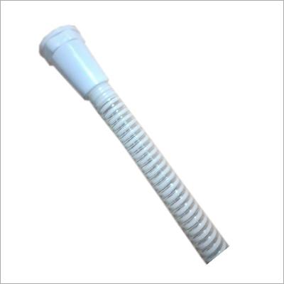 shrink  Waste Pipe