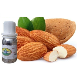 Almond Flavours