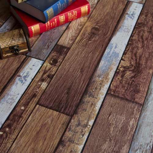 Expression Laminate Flooring