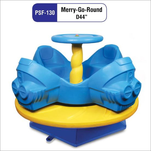 Indoor Outdoor Play Station