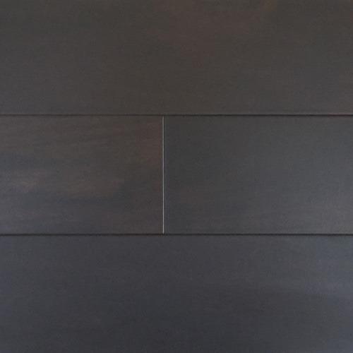 IPE Solid Wood Flooring