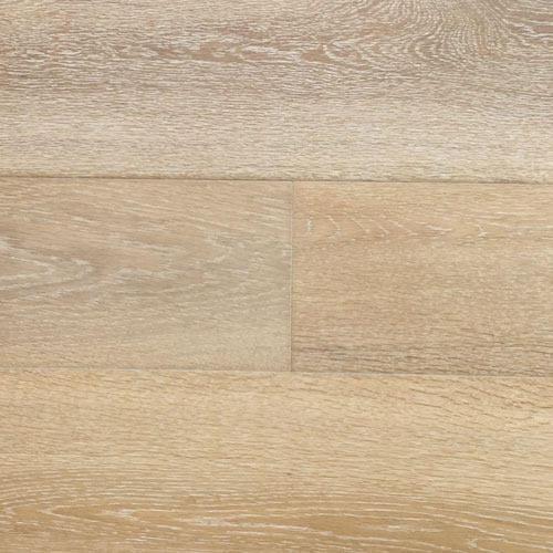 Oak White Lime Flooring