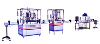 Can Filling Line