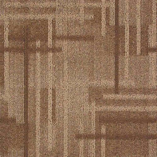 Designer Carpet Tile