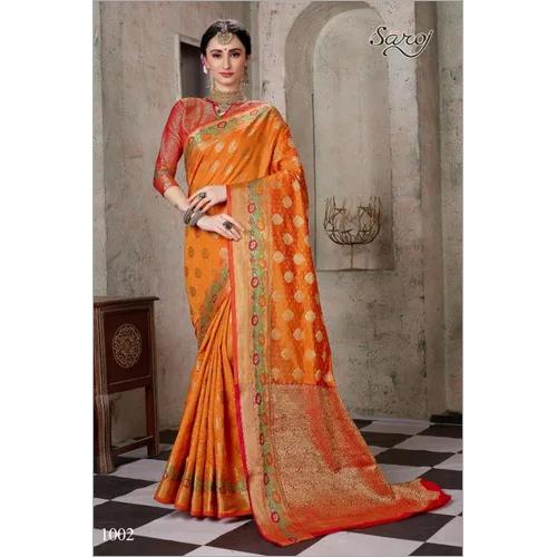 cotton silk sareees