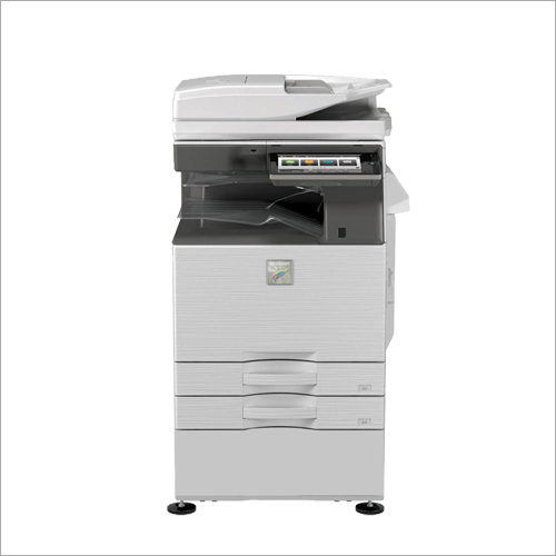 Sharp A3 PhotoCopier