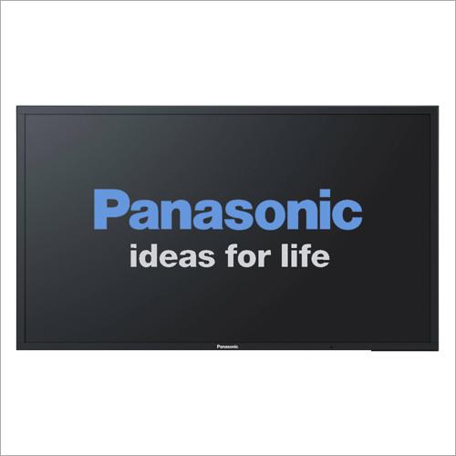 Panasonic Monitor