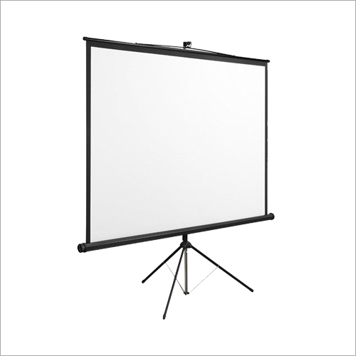 LCD Projector Screen