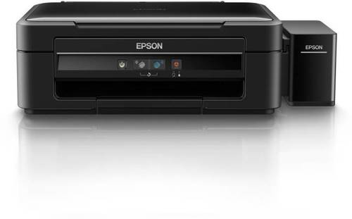 Epson L380 Multi-function Color Printer