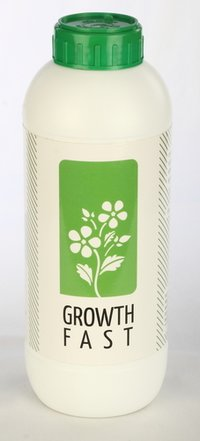 Plant Growth Promoter
