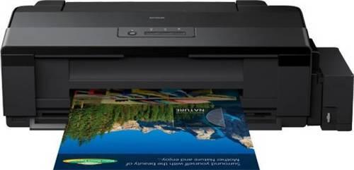 Epson L1800 Photo Printer