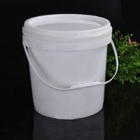 fertilizer bucket
