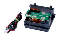 RP203 2 Inch Thermal Printer