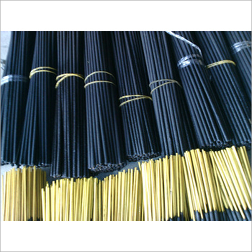 Aromatic Black Incense Stick
