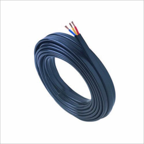 AC Electric Power Cable