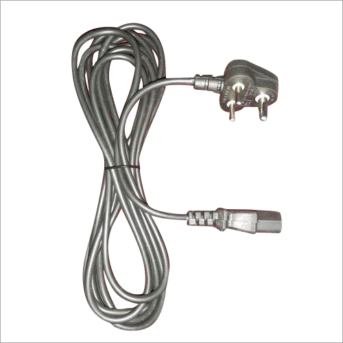 Desktop Computer Power Cable