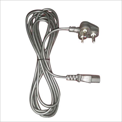 Desktop Computer Power Cable