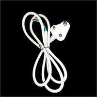 1.25 m Power Supply Cord