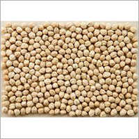 Dried Chickpea
