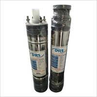 DRS Submersible Pump