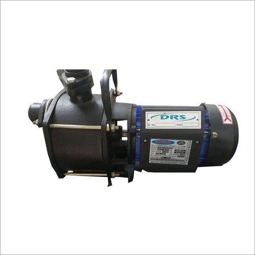 1 HP Shallow Well Pump