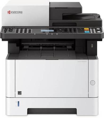 kYCOERA ECOSYS M2040DN Multi-function Monochrome Printer