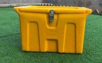 Ice Box  25 Liters
