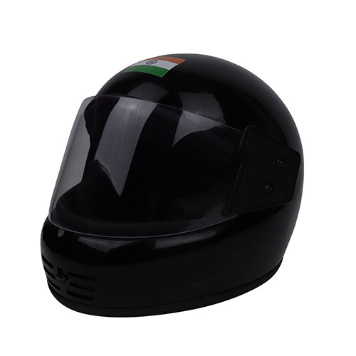 Full Face Scooter Helmet