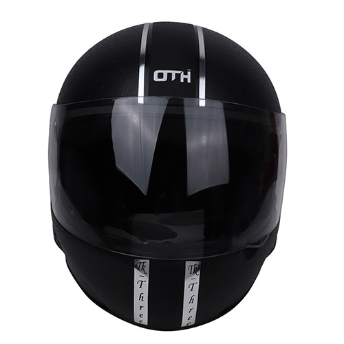 Mens Full Face Helmet