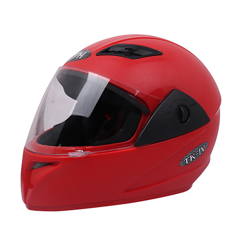 Stylish Full Face Helmet