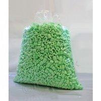 LDPE Bags 2