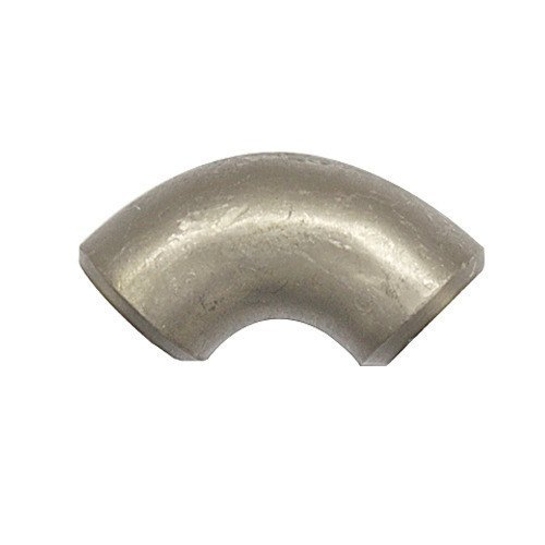 Nickel Alloy 200 Elbow