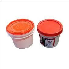 Plastic Containers ( Lubricant, Adhesive & Paint)
