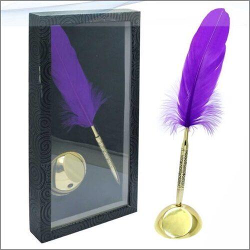 IMPEX Vacuum Cleaner (VC 4701)