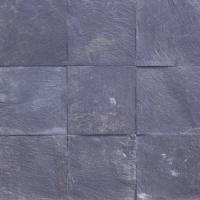 N-Himachal Black Natural Quartizite