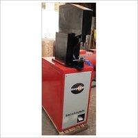 Apex Brake Shoe Line Riveting and deriveting Machine