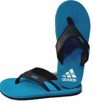 Adibas Flip-Flops Slipper