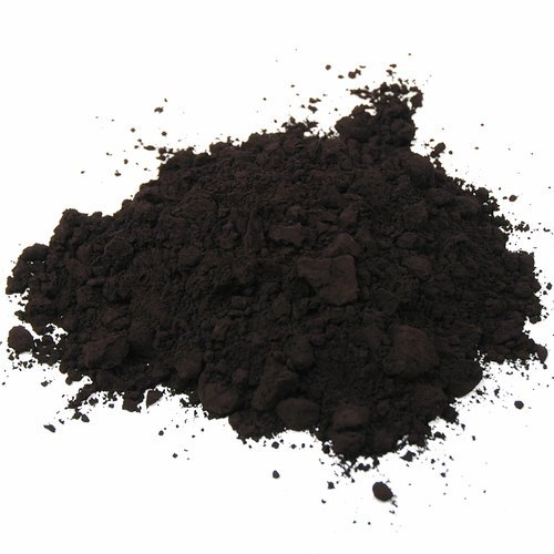 Dark Chocolate Powder