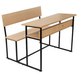 Building Furniture for School, Collegs & Office