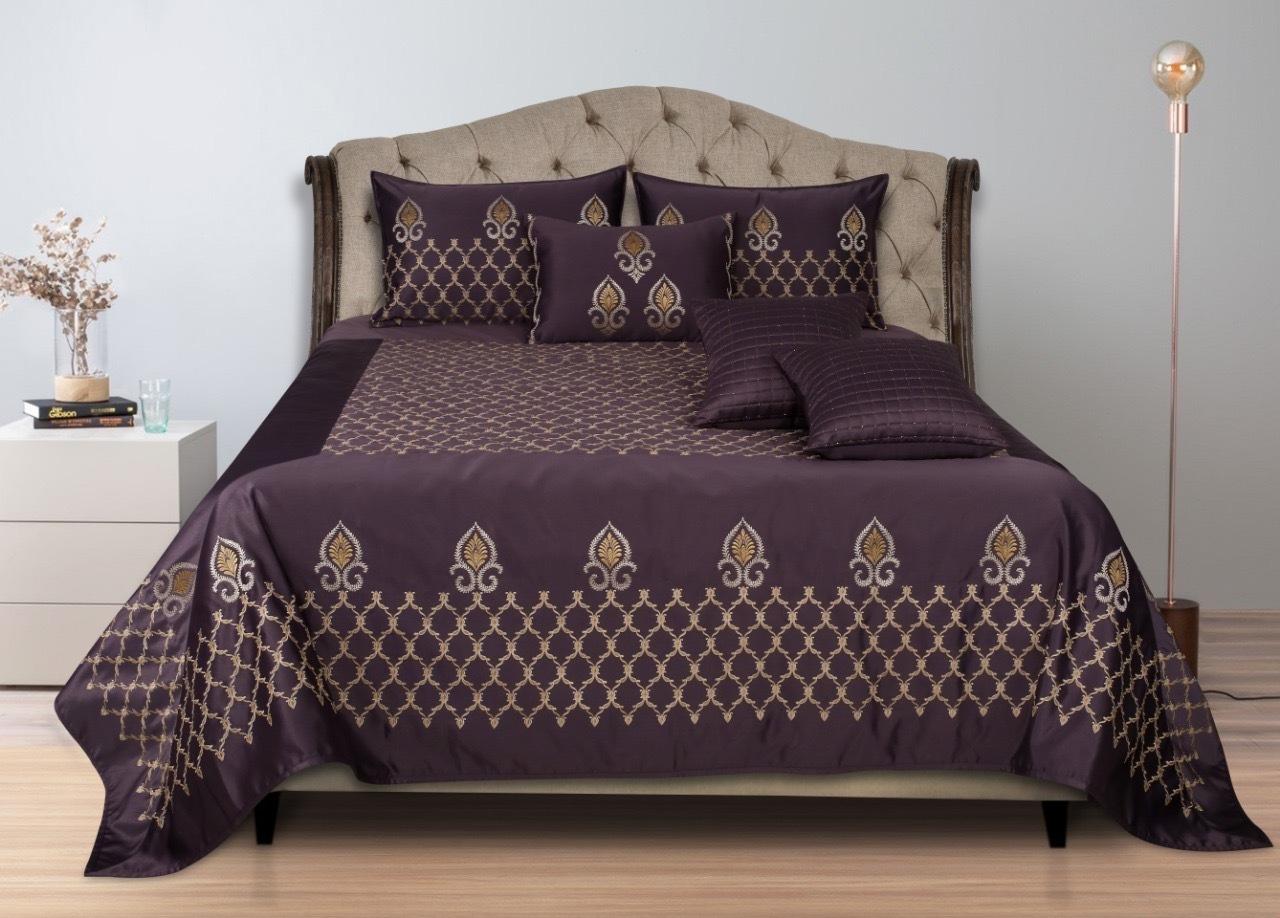 Designer Bedcover