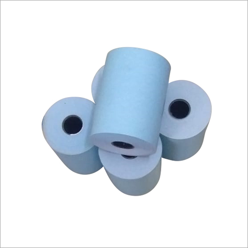 POS Thermal Printing Paper Roll